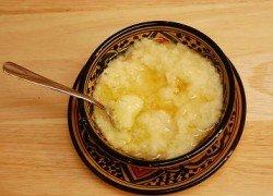 022 – Laasida – Moroccan Eid Breakfast