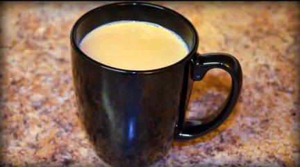 152 – Indian Spiced Chai / Tea Masala Recipe