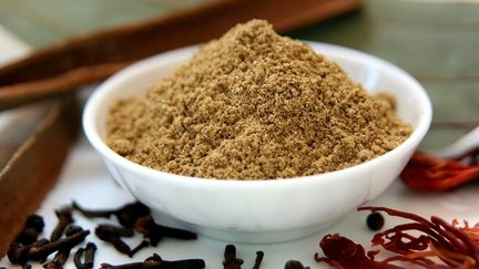 Alia's Tips: Homemade Garam Masala recipe / نصائح عليا لعمل جارام ماسالا بالبيت