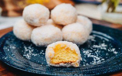 798- Richbond Cookies / حلوة الريشبوند
